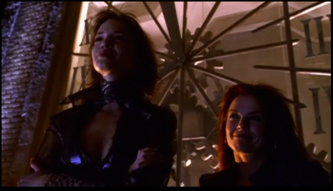 helena_huntress_ashley_scott_dina_meyer_oracle_birds_of_Prey